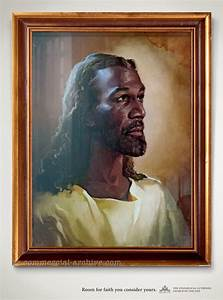 black jesus christ #587713