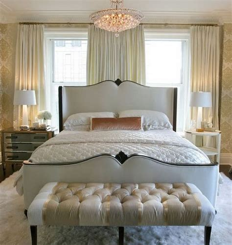 master bedroom chandelier it s all about the journey retreat to the master bedroom