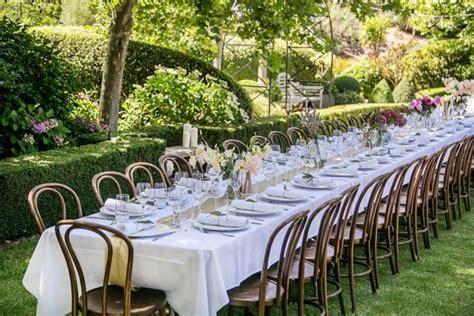 great sa wedding venues     adelady