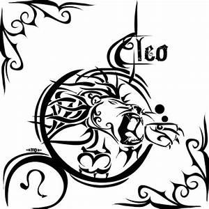 tattoo designs leo | Tattoo Expo