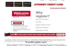 We did not find results for: JCPenney | Credit Card Login Guide | How to Apply