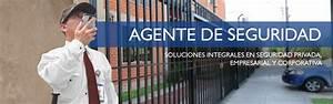 Andina Proteccion Y Seguridad