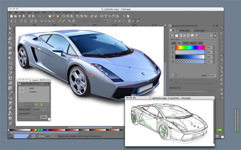 graphic design software for mac best free infographics and design software for mac