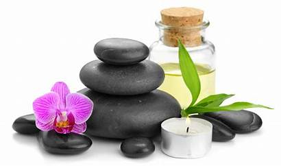 Spa Massage Booking Oil Hours Stones Stone
