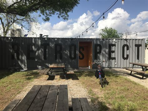 Houston's max flinn releases meant to be. Sneak peek: Cafe ready to bring famous crepes and coffee to Midtown - CultureMap Houston