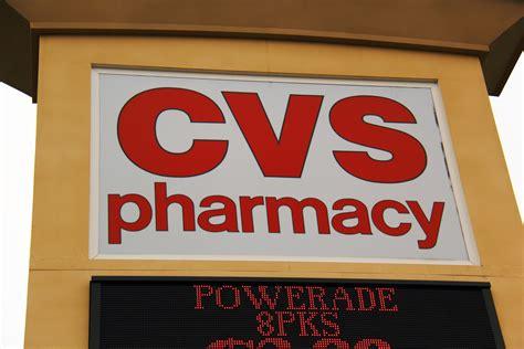 cv pharmacy skypoint studios web design marketing agency billings mt