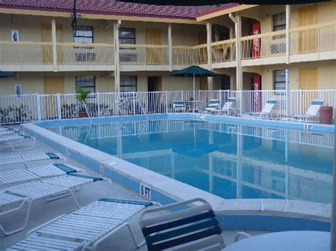 Picture Of La Quinta Inn Fort Myers Central