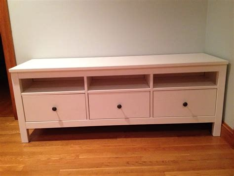 Entryway Benches Ikea by Entryway Bench And Shelf Ikea Home Design Ideas