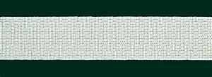 Gardinen Klettband Selbstklebend : gardinenband pilzband klettband selbstklebend wei breite 20mm gardinen gardinenb nder pilz und ~ Orissabook.com Haus und Dekorationen