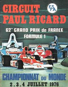 Programme Grand Prix F1 : carey proud to revive european f1 races rallystar ~ Medecine-chirurgie-esthetiques.com Avis de Voitures
