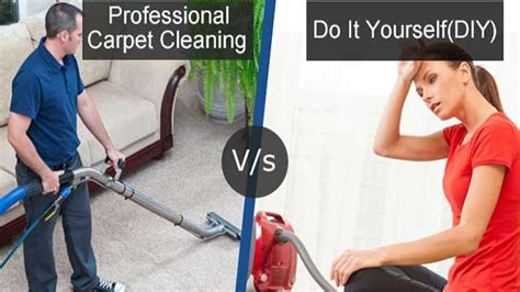 do it yourself cleaning how to keep your carpets clean and grime free carpet
