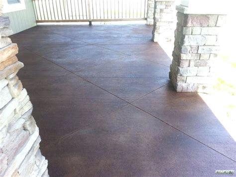 floor stains home depot outdoor concrete stain stained concrete floor concrete stain and sealer home depot simplir me