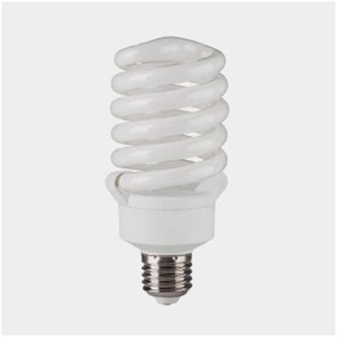 how do i recycle fluorescent light bulbs light bulbs fluorescent cfl lincoln recycling guide