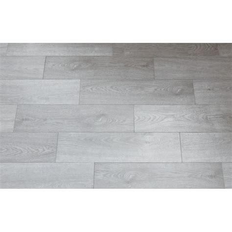 piastrelle effetto legno mattonella ash grigio gres porcellanato effetto legno