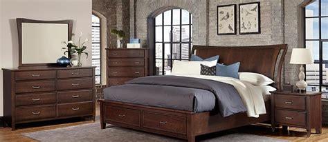 furniture stores in saginaw mi prime brothers furniture bay city saginaw midland