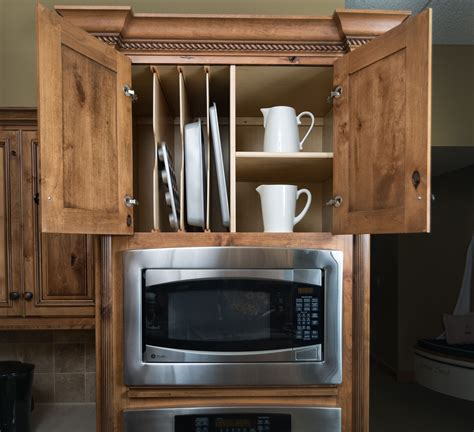 tray dividers for kitchen cabinets cabinet and drawer organizers storage solutions custom 8587
