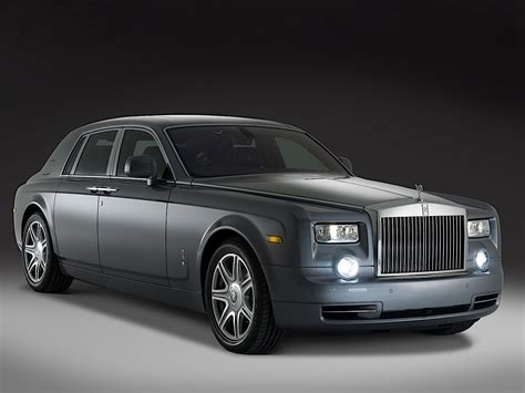 how can i learn about cars 2012 rolls royce ghost electronic valve timing rolls royce phantom beautiful photo gallery of the new rolls royce phantom viii rolls royce