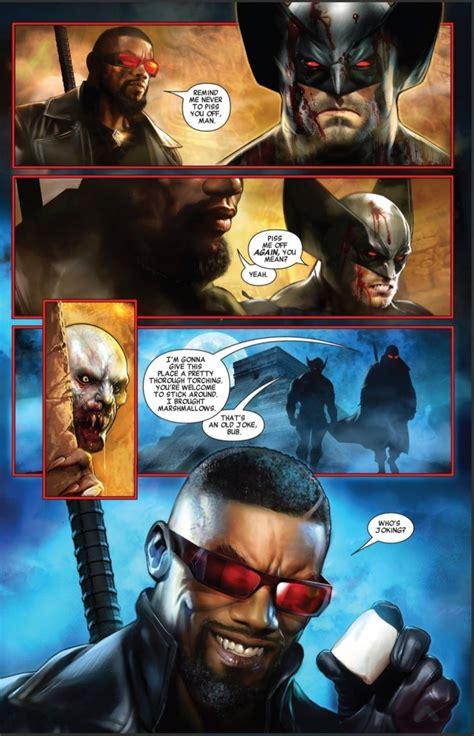 Pin by Parker Petrea on Geek | Marvel comics art ...