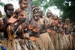 The Oldest Humans, Aboriginal Australians   Anthropology.net