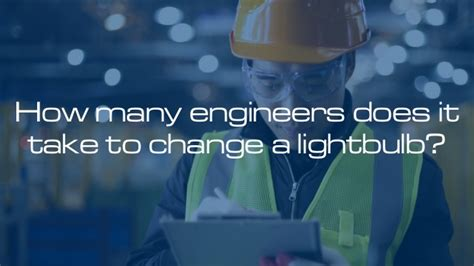How Many Engineers Does It Take To Change A Lightbulb?. Renovation Signs Of Stroke. Concept Infographic Signs. Noise Signs Of Stroke. Rasta Signs Of Stroke. Asperger's Syndrome Signs. Diabetes Month Signs. Teacher Burnout Signs Of Stroke. 27th March Signs Of Stroke