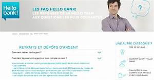Deposer Cheque Boursorama : hello bank d poser de l 39 argent dans les agences bnp paribas m2 ~ Medecine-chirurgie-esthetiques.com Avis de Voitures