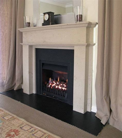 stone fireplaces articles  zealand  natural stone