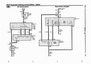 Lichtschalter Schaltplan E30 : gebl se will nur auf stufe 4 gebl seendstufe hin ber ~ Haus.voiturepedia.club Haus und Dekorationen