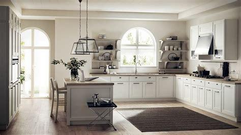 cuisine style romantique cuisine shabby chic un décor moderne et romantique