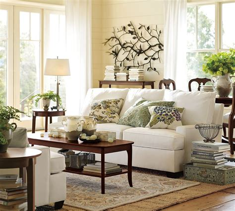 Pottery Barn Wall Decor by Pottery Barn Living Room Paint Colors 2017 2018 Best