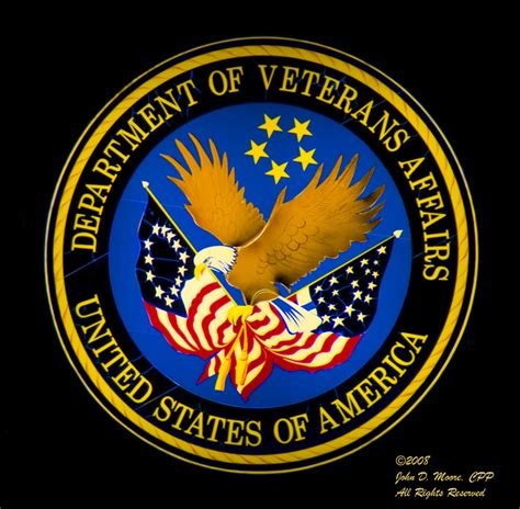us department of state bureau of administration us department of veterans affairs 2015 personal
