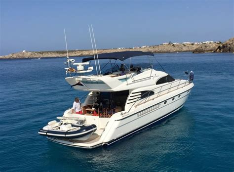Motor Boats For Sale Menorca by 17 Best Star Boat Cala Ratjada Mallorca 2016 Images On
