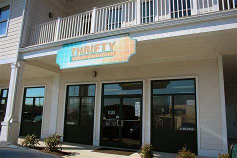 22 wonderful office furniture jacksonville nc yvotube