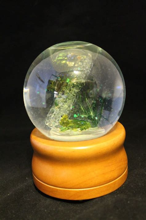 9 best images about snowglobes on pinterest pewter