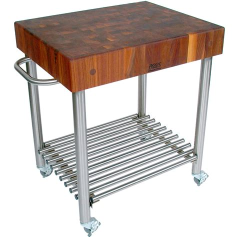 kitchen island cart butcher block butcher block kitchen cart in kitchen island carts 8150