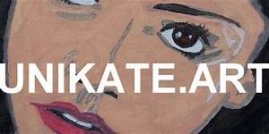 Zeitgenössische Kunst Kaufen : originale kunst unikate moderne abstrakte malerei und zeitgen ssische kunst gem lde online ~ Avissmed.com Haus und Dekorationen