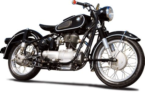 bmw vintage motorcycle vintage motorcycle wallpapers wallpaper cave