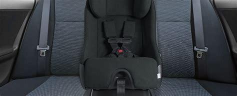 choisir un siege auto comment choisir un siège d auto canadian tire