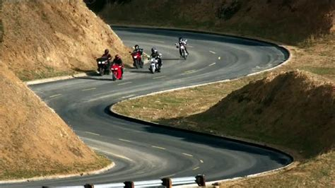 Motorcycle Insurance February 2016