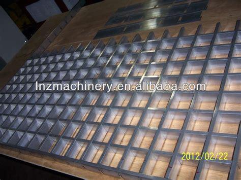 decorative aluminum grille ventilation ceiling grilles