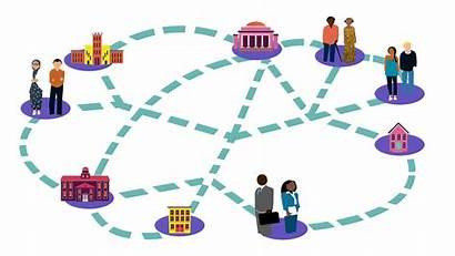 Open Education Clipart Iceh Webinar Epidemiologist Transparent