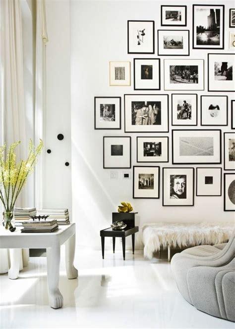 Fotos Aufhängen Wand by Wohnzimmerw 228 Nde Ideen Suchen Sie Nach Innovativen Ideen