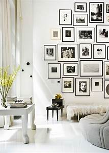 Ideen Fotos Aufhängen : wohnzimmerw nde ideen suchen sie nach innovativen ideen mit bildern einrichten ~ Yasmunasinghe.com Haus und Dekorationen