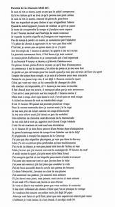 L Homme à La Moto Paroles : grand corps malade midi 20 paroles l 39 art et la repr sentation de soi pinterest songs ~ Medecine-chirurgie-esthetiques.com Avis de Voitures