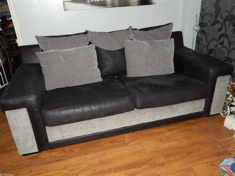 Scs Settee by Scs Link 4 Buy Sale And Trade Ads Find The Right Price