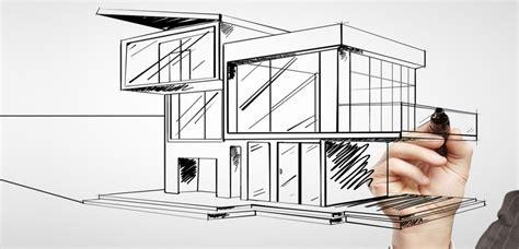 architecture plans architectural plan design services scp lymington hshire