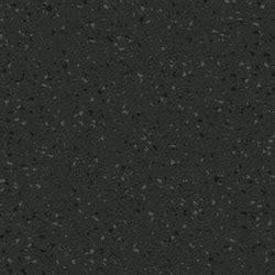 rubber kitchen flooring nora flooring norament 926 satura rubber lutterman 4927