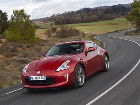 10 Best Small Sports Cars For 2014 Autobytelcom