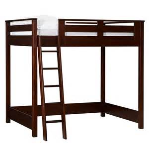 Dorm Room Bed Frames