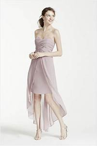 2015 new arrival sweetheart chiffon bridesmaid dresses for Chiffon wedding guest dress