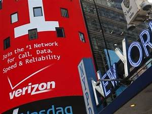 Verizon adds $20 to unlimited data plans - Business Insider